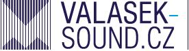 Valášek-sound s.r.o.
